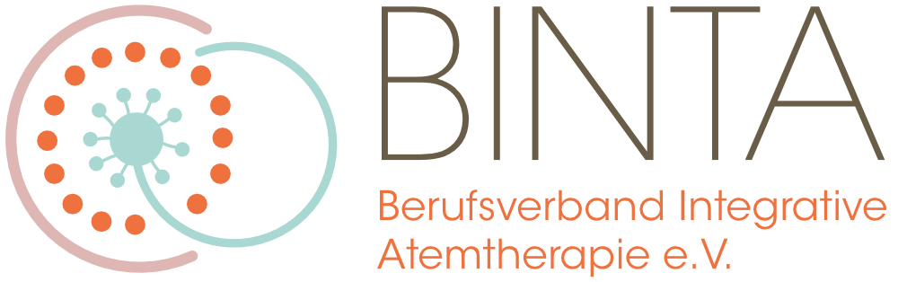 BINTA Berufsverband Integrative Atemtherapie e.V.